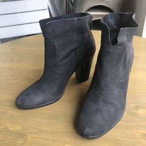 Vince Camuto Feina Boots